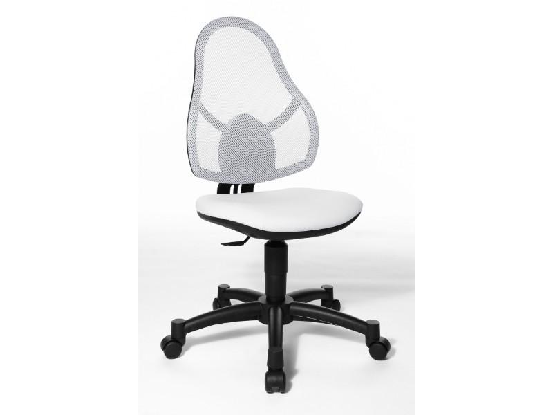 Кресло topstar-open