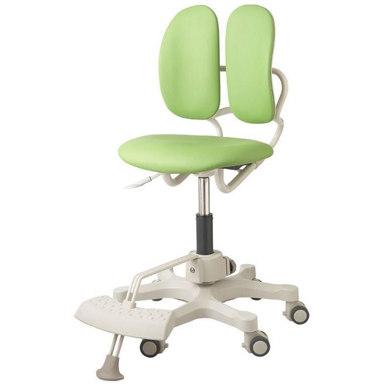 Кресло Duorest Max