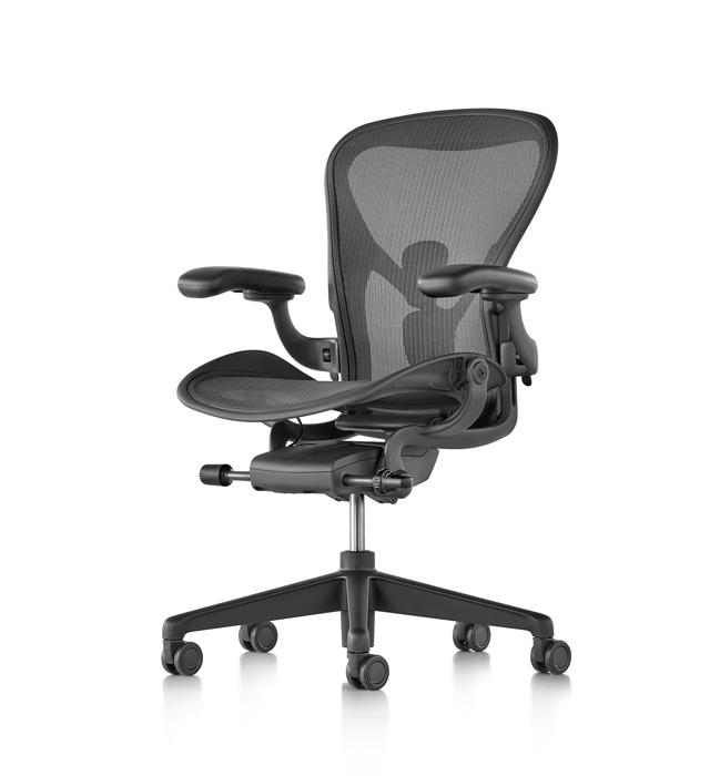 Кресло Мирра
