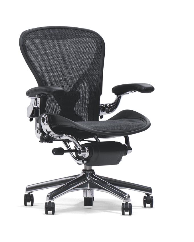 Кресло ортопедическое
