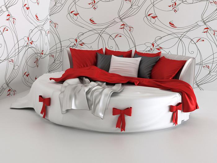 Нестандартные односпальные кровати размеры фото