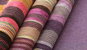 Ткань для чехлов