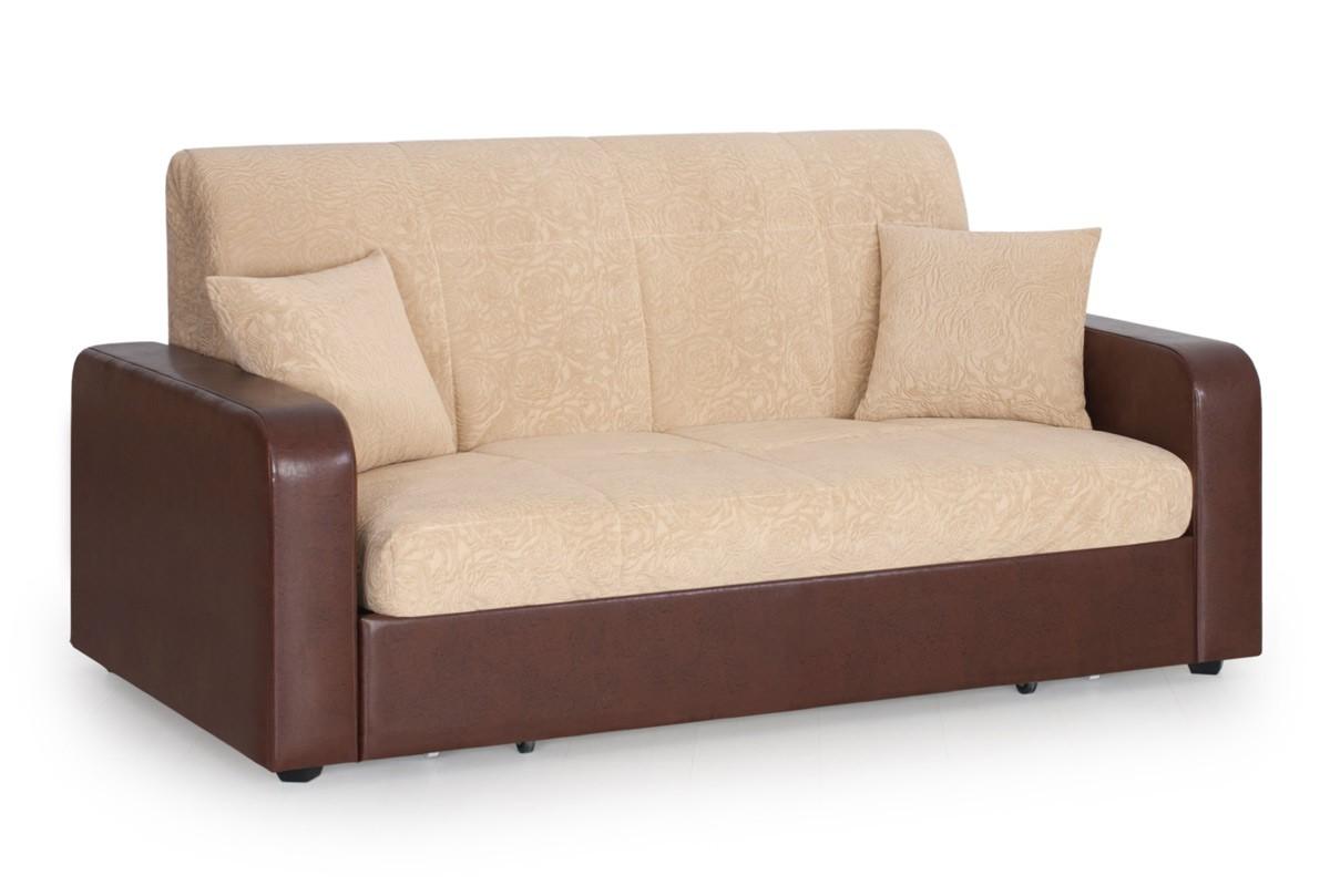 Ткань флок для дивана