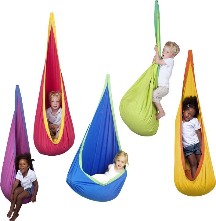 кресло-гамак для детей икеа