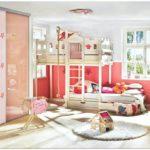 6 Оригинальных кроватей для детской комнаты