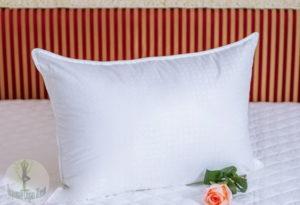 Классические подушки