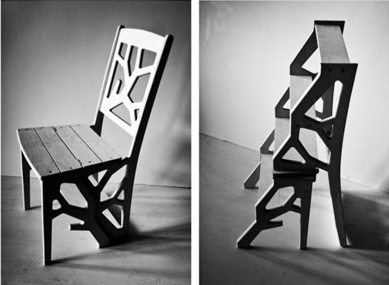 Величина уклона напрямую зависит от конкретной модели современного стульчика. Об этом следует обязательно помнить