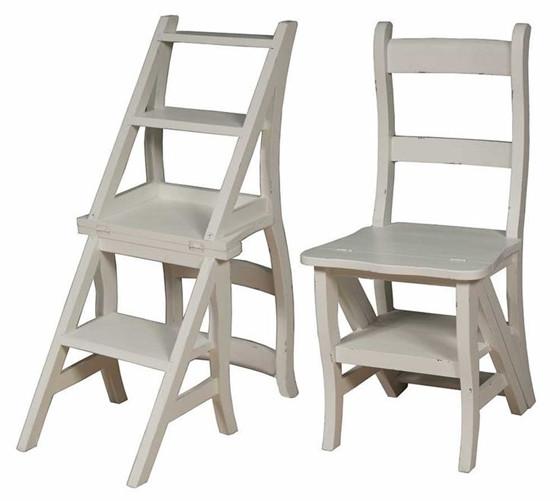 Сидения у подобных стульев всегда состоят из двух частей. Благодаря этому конструкции как раз и можно сложить при необходимости