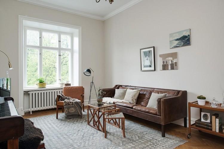 houseadvice_1630807887