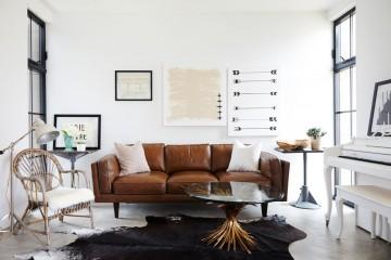 houseadvice_12722033