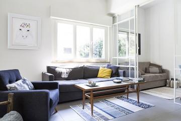 houseadvice_14354678