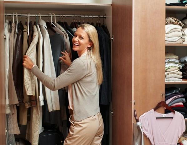 Как убрать запах от мебели из ДСП