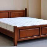 Мебель из массива дерева для дома – лучший вариант для дома