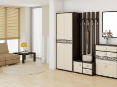 houseadvice_1832883334