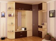 houseadvice_000111123