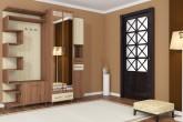 houseadvice_7886222222