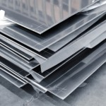 Лист стальной: купить и не жалеть