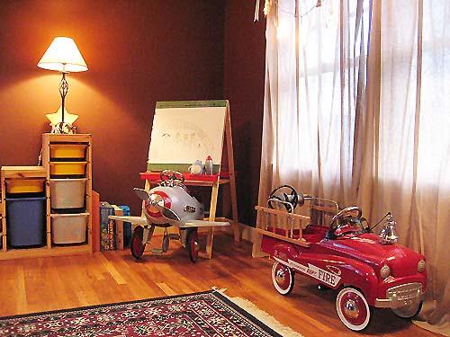Аксессуары для детской комнаты фото