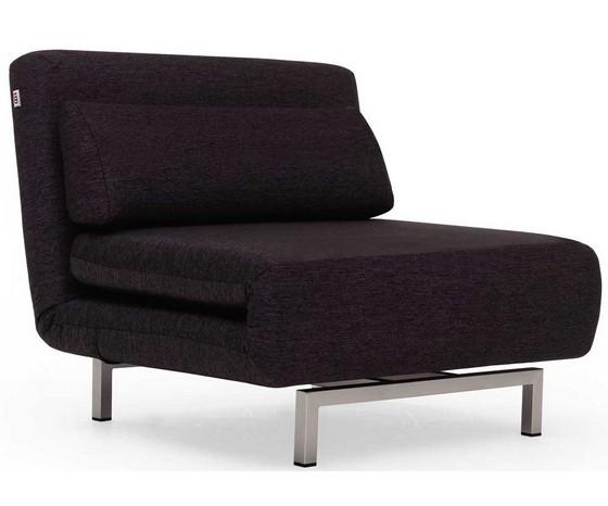 Современные кресла-кровати