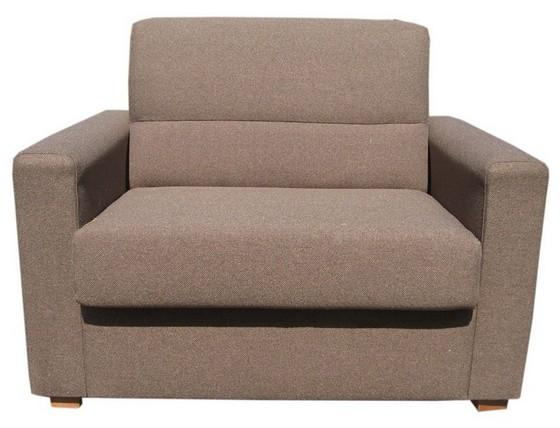 Наполнитель для кресла-кровати