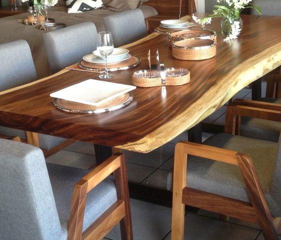 красивая и элегантная мебель для кухни