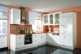 Кухонные гарнитуры от IKEA