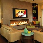 amazing-contemporary-living-rooms-living-room-fireplace-ideas-with-tv