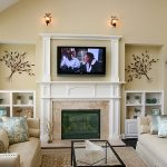 Designs-with-tv-and-fireplace-great-room-designs-living-room-designs