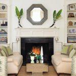 Fireplace-Living-Room-Design-tasty-interior-design-living-room-fireplace