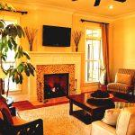home-design-living-room-fireplace-agus-home-design-ideas