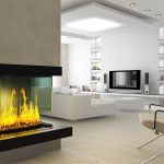 living-room-with-fireplace-wallpaper-12