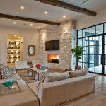 Modern-Fireplace-Design-Ideas-For-Living-Room-15