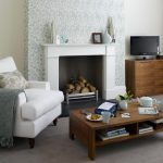 Modern-Fireplace-Design-Ideas-For-Living-Room-17