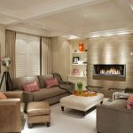 pictures-of-living-room-designs-with-fireplace-awesome-decoration-on-living-design-ideas