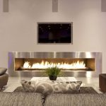 wonderful-living-room-with-fireplace-design-ideas-decorating-living-room