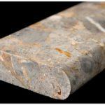 Натуральный камень в интерьере ванной комнаты – стиль, изящество, практичность