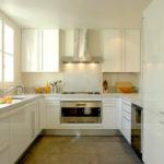 кухня 9м2-2