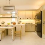 кухня 9м2-4