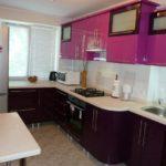 кухня 9м2-6