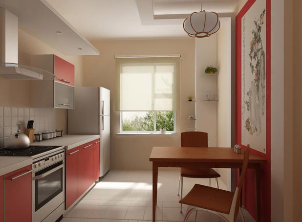 кухня 9м2-7