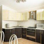 кухня 9м2-9