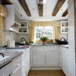 кухня 9м2-15