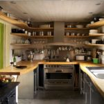 кухня 9 м2-20