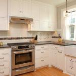 кухня 9 м2-21