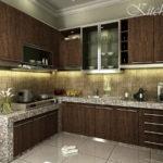 кухня 9 м2-22