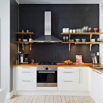 кухня 9м2-11