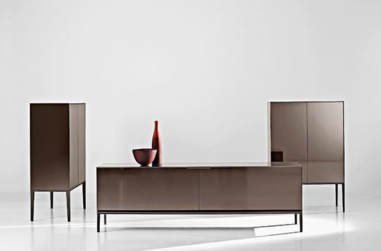 Ближе к делу — Мебельный бизнес, 131, август 2014