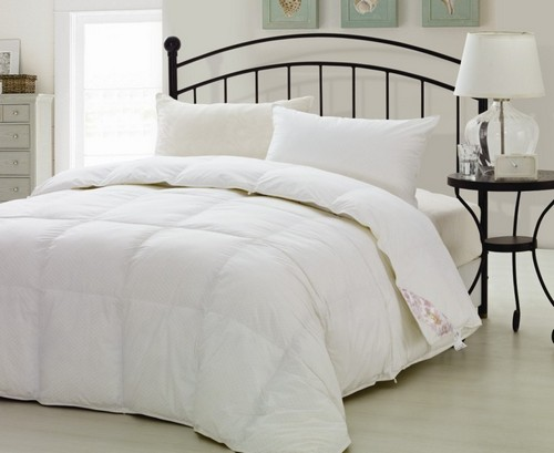 Какое одеяло выбрать - Легко или тяжелое одеяло