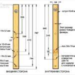 Угловой диван-трансформер с поворотным механизмом: выбор дизайна