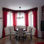 Бордовая гостиная (2)